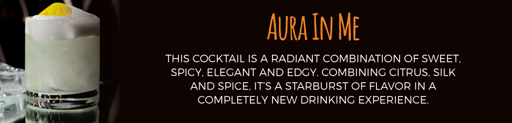Aura In Me Drink