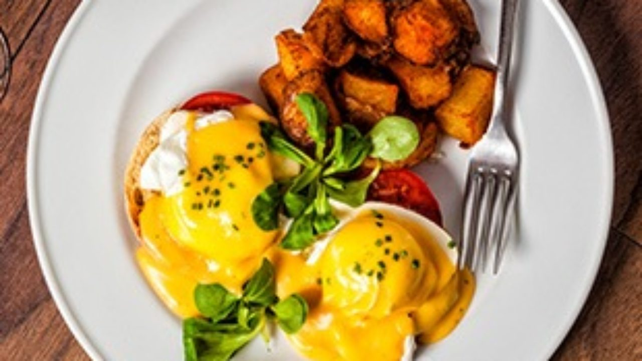 A Guide To Eating Eggs For Weight Loss Sauders Eggs