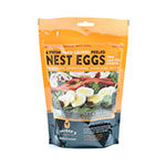 Cage Free Hard Boiled Pouch