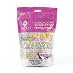 Red Beet Pouch